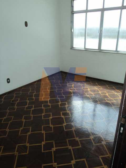 DSC00225 - Apartamento Para Alugar - Penha Circular - Rio de Janeiro - RJ - PCAP20152 - 13