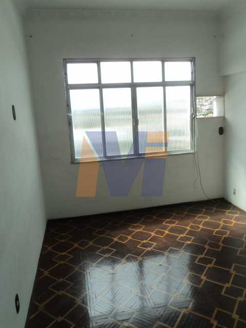 DSC00226 - Apartamento Para Alugar - Penha Circular - Rio de Janeiro - RJ - PCAP20152 - 14
