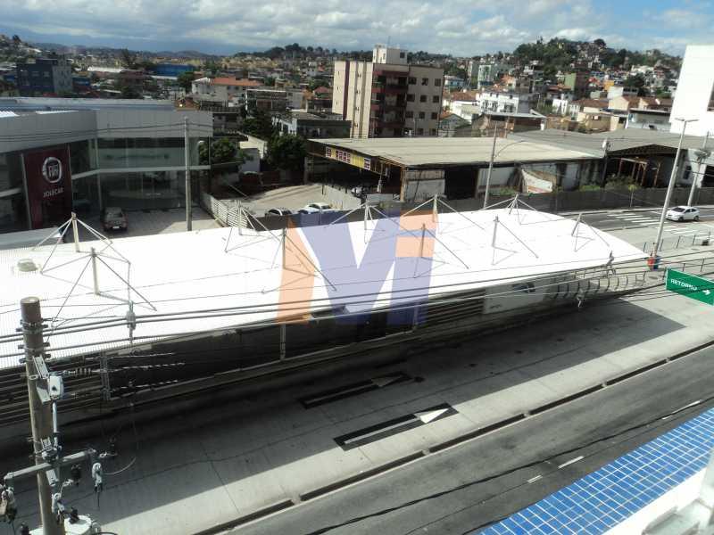 DSC00229 - Apartamento Para Alugar - Penha Circular - Rio de Janeiro - RJ - PCAP20152 - 15