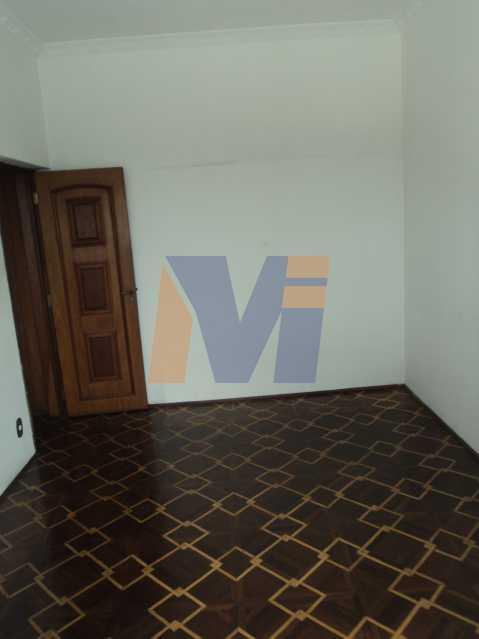 DSC00230 - Apartamento Para Alugar - Penha Circular - Rio de Janeiro - RJ - PCAP20152 - 16