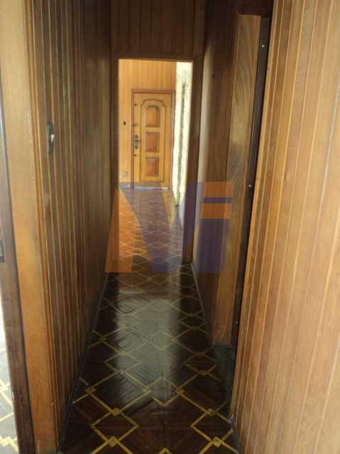 DSC00232 - Apartamento Para Alugar - Penha Circular - Rio de Janeiro - RJ - PCAP20152 - 18