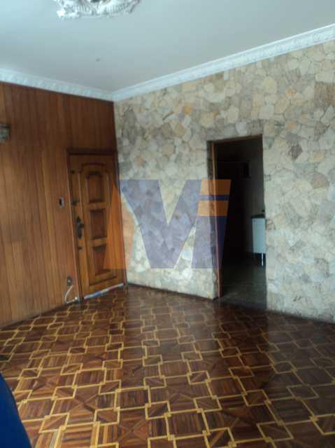 DSC00233 - Apartamento Para Alugar - Penha Circular - Rio de Janeiro - RJ - PCAP20152 - 19