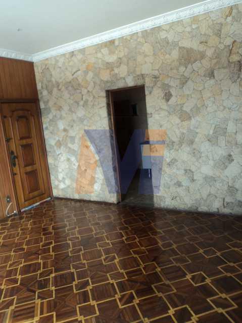 DSC00234 - Apartamento Para Alugar - Penha Circular - Rio de Janeiro - RJ - PCAP20152 - 20