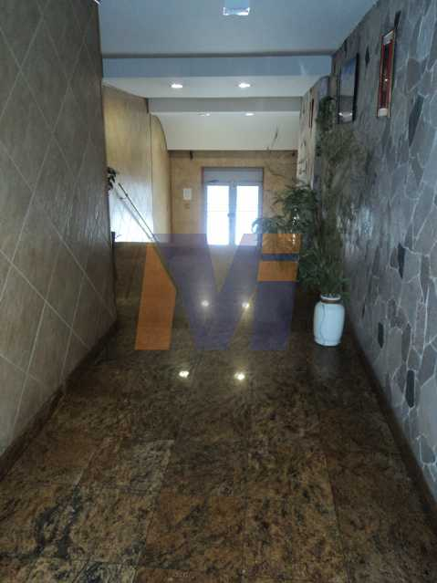 DSC00235 - Apartamento Para Alugar - Penha Circular - Rio de Janeiro - RJ - PCAP20152 - 21
