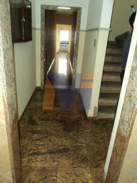 DSC00236 - Apartamento Para Alugar - Penha Circular - Rio de Janeiro - RJ - PCAP20152 - 22