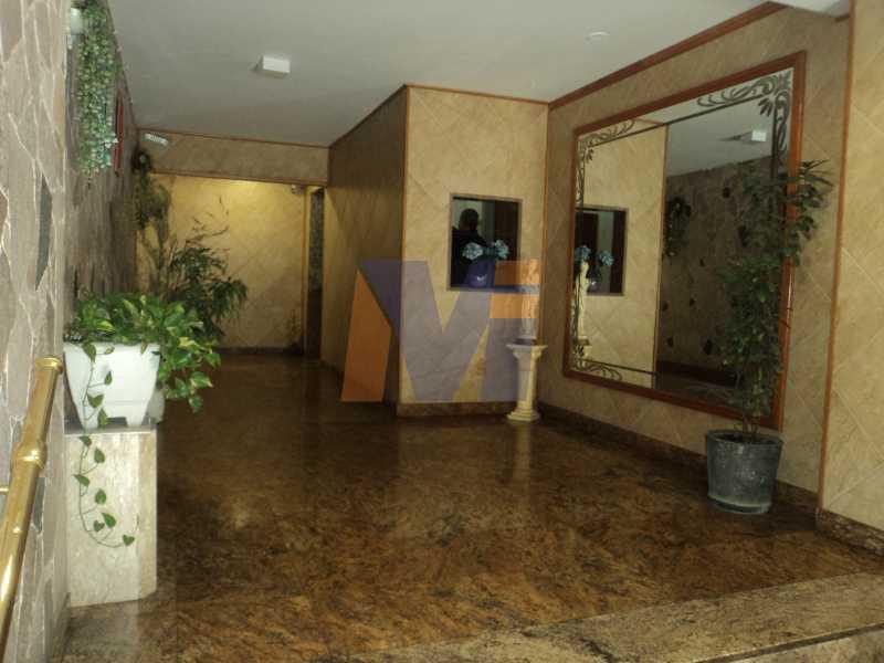 DSC00237 - Apartamento Para Alugar - Penha Circular - Rio de Janeiro - RJ - PCAP20152 - 23