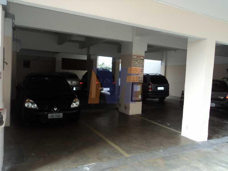 DSC00239 - Apartamento Para Alugar - Penha Circular - Rio de Janeiro - RJ - PCAP20152 - 25