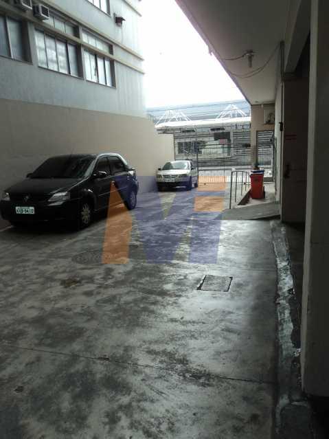 DSC00241 - Apartamento Para Alugar - Penha Circular - Rio de Janeiro - RJ - PCAP20152 - 27