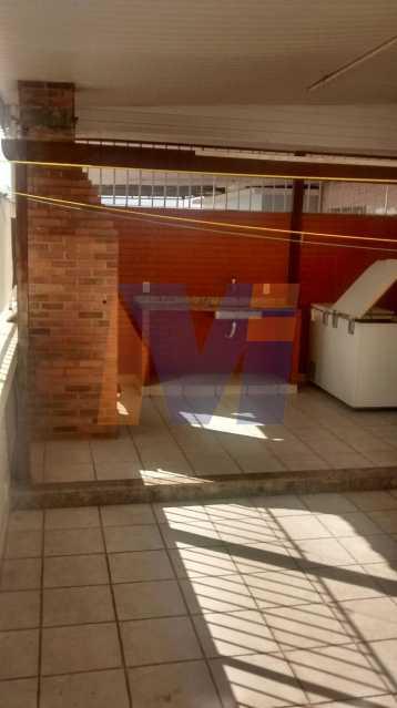 IMG-20151030-WA0001 - Apartamento Para Alugar - Penha Circular - Rio de Janeiro - RJ - PCAP20152 - 28
