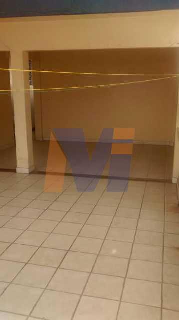 IMG-20151030-WA0002 - Apartamento Para Alugar - Penha Circular - Rio de Janeiro - RJ - PCAP20152 - 29