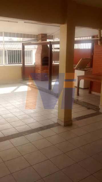 IMG-20151030-WA0003 - Apartamento Para Alugar - Penha Circular - Rio de Janeiro - RJ - PCAP20152 - 30