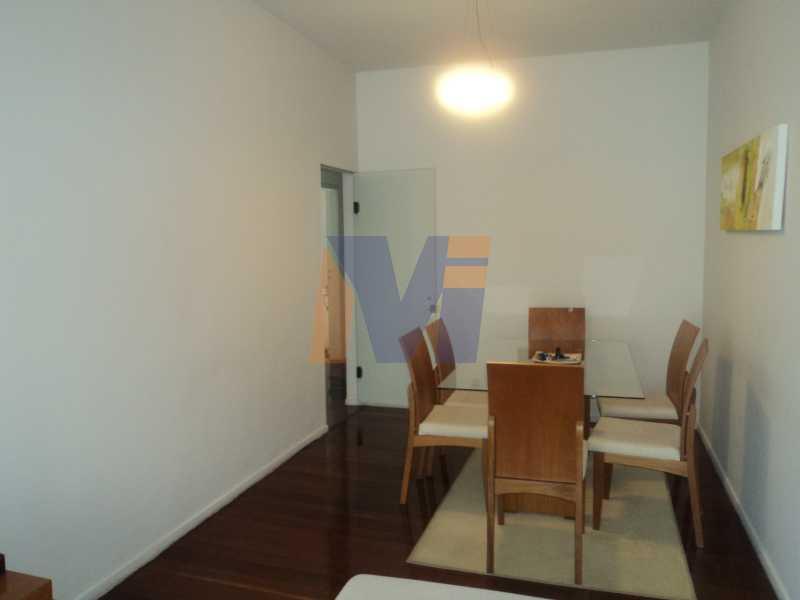 DSC00919 - Apartamento À Venda - Andaraí - Rio de Janeiro - RJ - PCAP30035 - 5