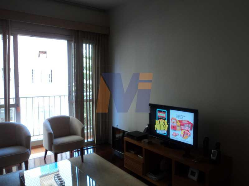 DSC00920 - Apartamento À Venda - Andaraí - Rio de Janeiro - RJ - PCAP30035 - 6