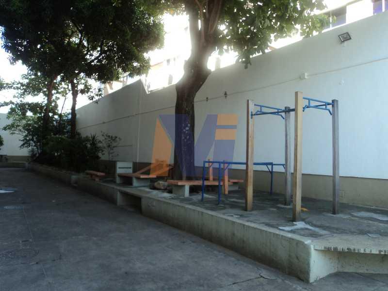 DSC00946 - Apartamento À Venda - Andaraí - Rio de Janeiro - RJ - PCAP30035 - 13