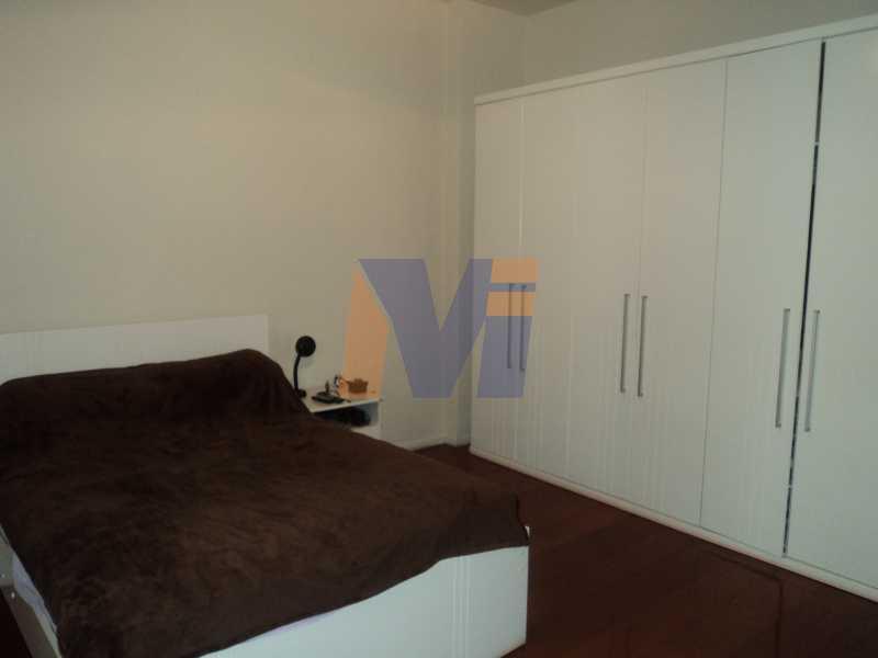 DSC00926 - Apartamento À Venda - Andaraí - Rio de Janeiro - RJ - PCAP30035 - 8