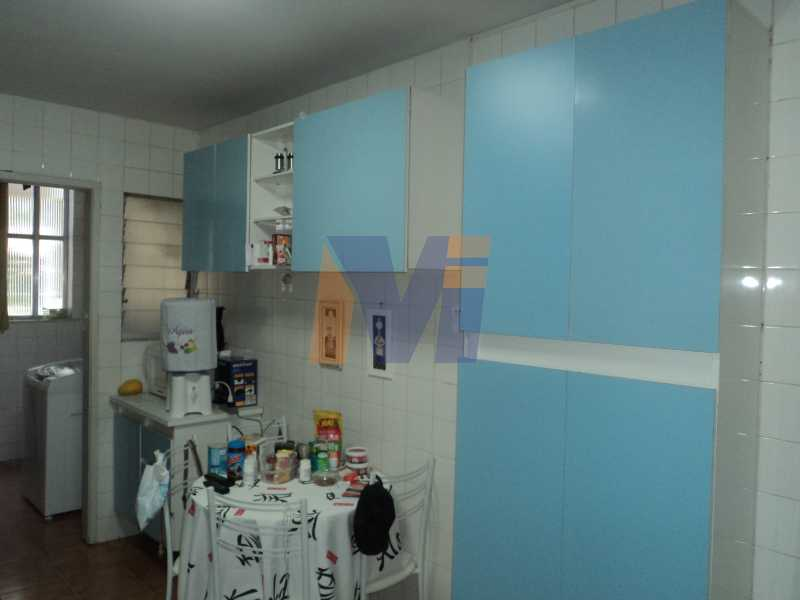 DSC00929 - Apartamento À Venda - Andaraí - Rio de Janeiro - RJ - PCAP30035 - 10