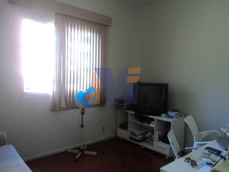 DSC00933 - Apartamento À Venda - Andaraí - Rio de Janeiro - RJ - PCAP30035 - 11