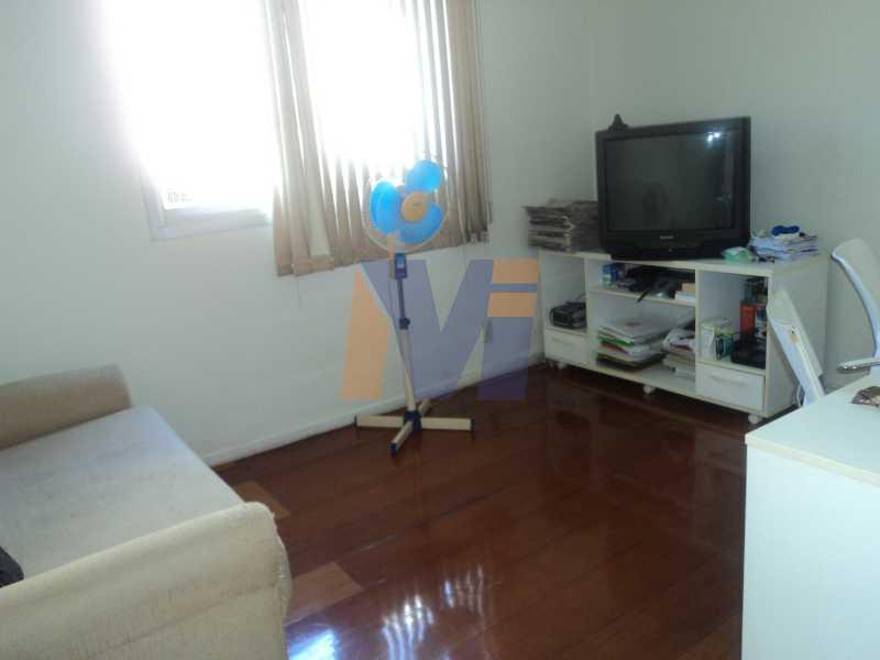DSC00935 - Apartamento À Venda - Andaraí - Rio de Janeiro - RJ - PCAP30035 - 14