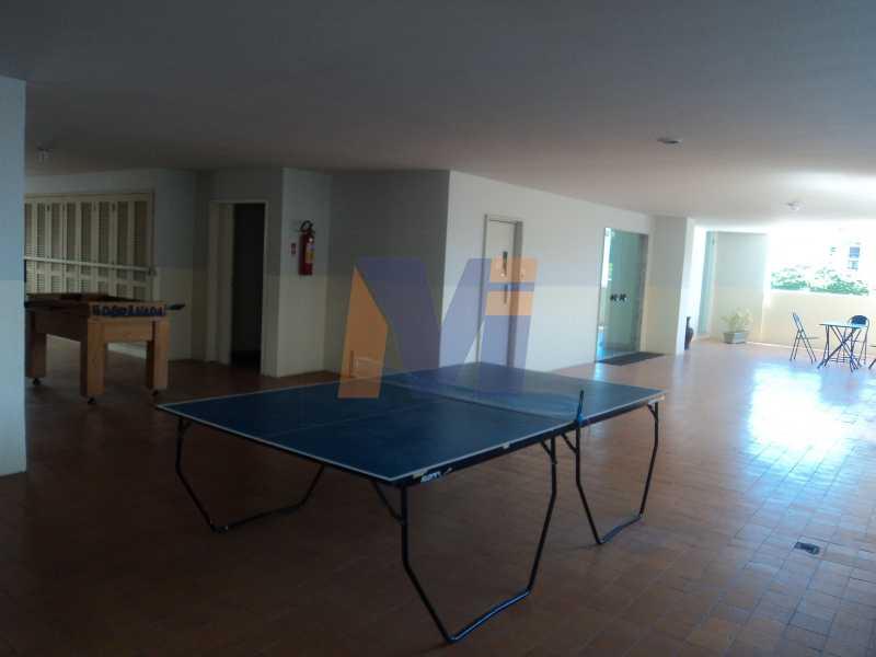 DSC00939 - Apartamento À Venda - Andaraí - Rio de Janeiro - RJ - PCAP30035 - 16
