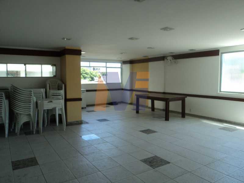 DSC00940 - Apartamento À Venda - Andaraí - Rio de Janeiro - RJ - PCAP30035 - 17