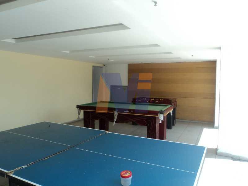 DSC00935 - Apartamento Para Venda ou Aluguel - Cascadura - Rio de Janeiro - RJ - PCAP20155 - 7