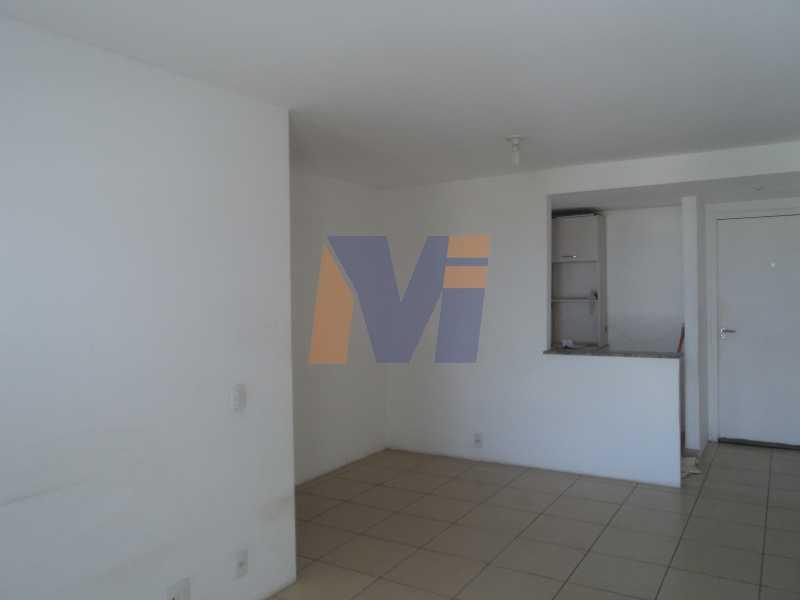 DSC00919 - Apartamento Para Venda ou Aluguel - Cascadura - Rio de Janeiro - RJ - PCAP20155 - 3