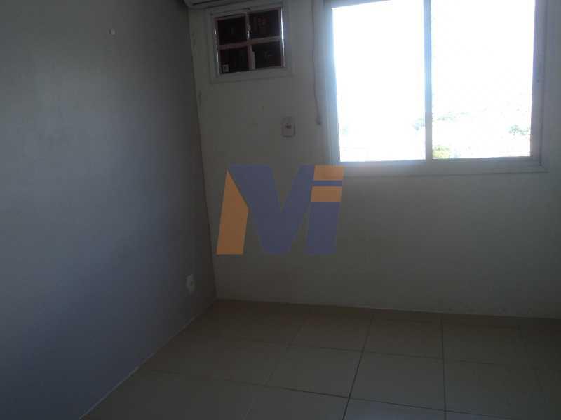 DSC00925 - Apartamento Para Venda ou Aluguel - Cascadura - Rio de Janeiro - RJ - PCAP20155 - 5