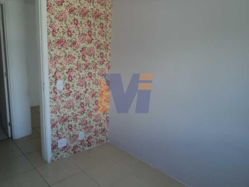 DSC00926 - Apartamento Para Venda ou Aluguel - Cascadura - Rio de Janeiro - RJ - PCAP20155 - 6