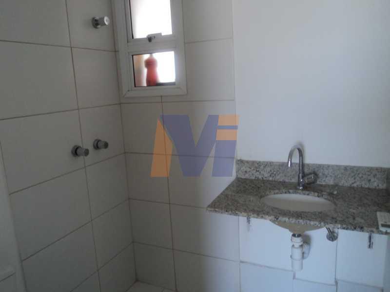 DSC00927 - Apartamento Para Venda ou Aluguel - Cascadura - Rio de Janeiro - RJ - PCAP20155 - 8
