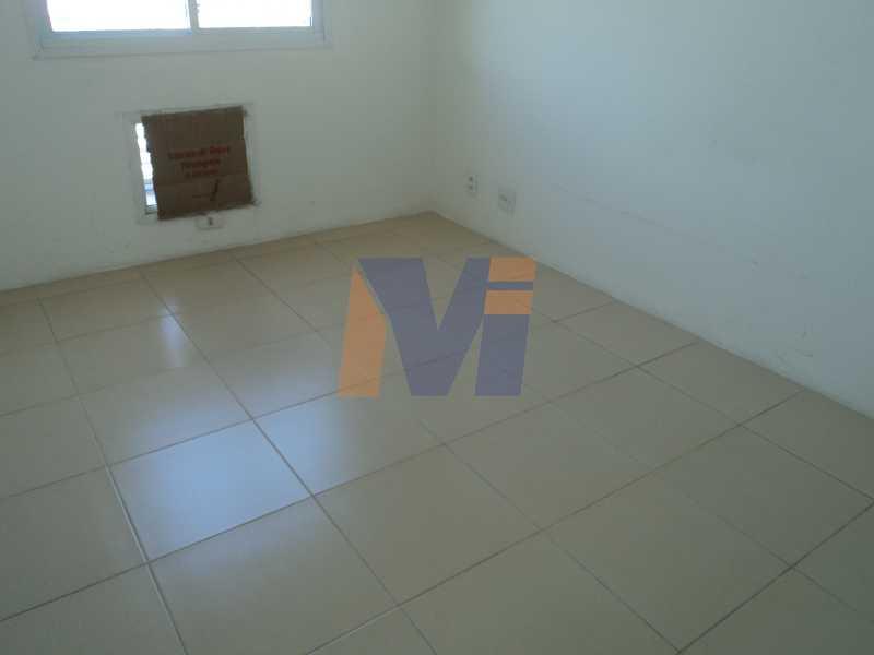 DSC00929 - Apartamento Para Venda ou Aluguel - Cascadura - Rio de Janeiro - RJ - PCAP20155 - 9