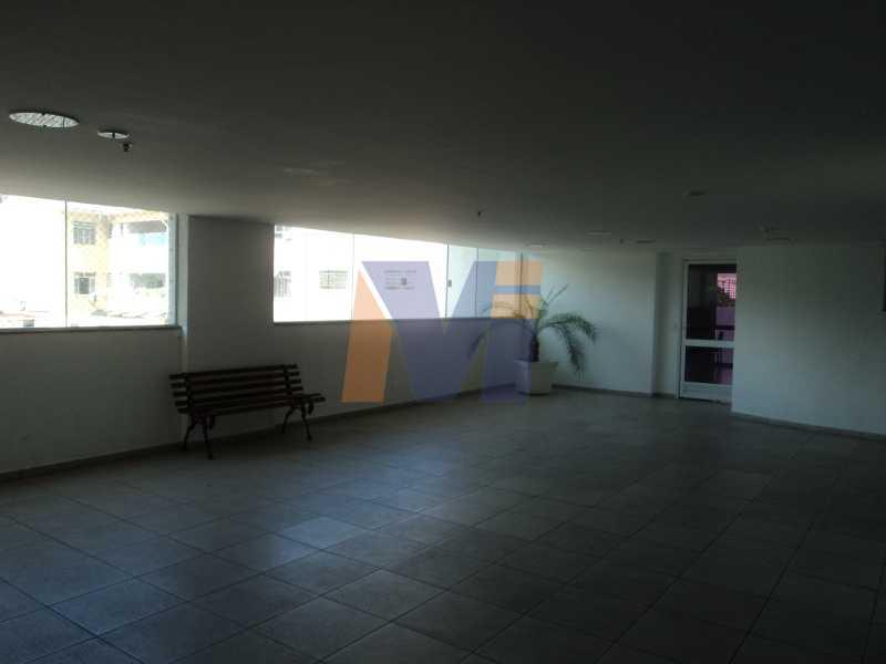 DSC00933 - Apartamento Para Venda ou Aluguel - Cascadura - Rio de Janeiro - RJ - PCAP20155 - 11