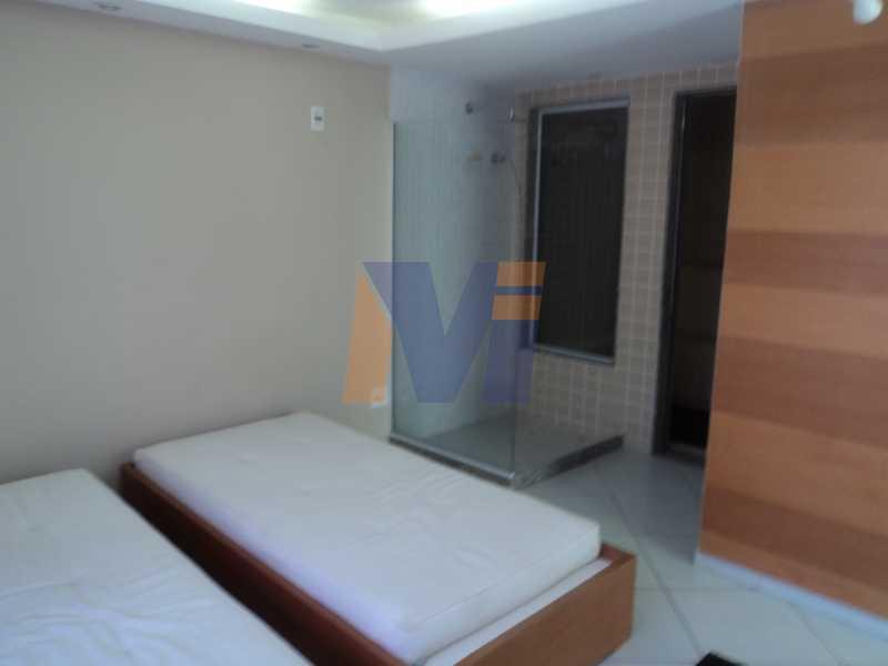DSC00951 - Apartamento Para Venda ou Aluguel - Cascadura - Rio de Janeiro - RJ - PCAP20155 - 14