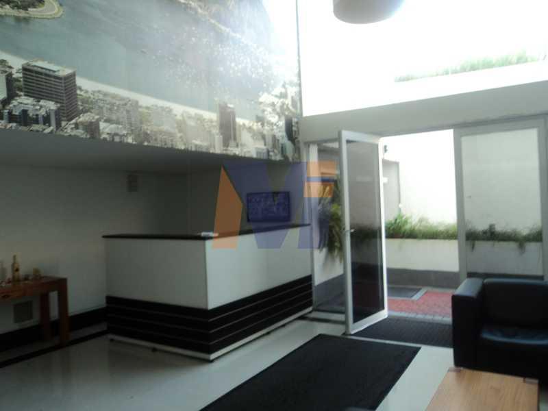 DSC00911 - Apartamento Para Venda ou Aluguel - Cascadura - Rio de Janeiro - RJ - PCAP20155 - 15