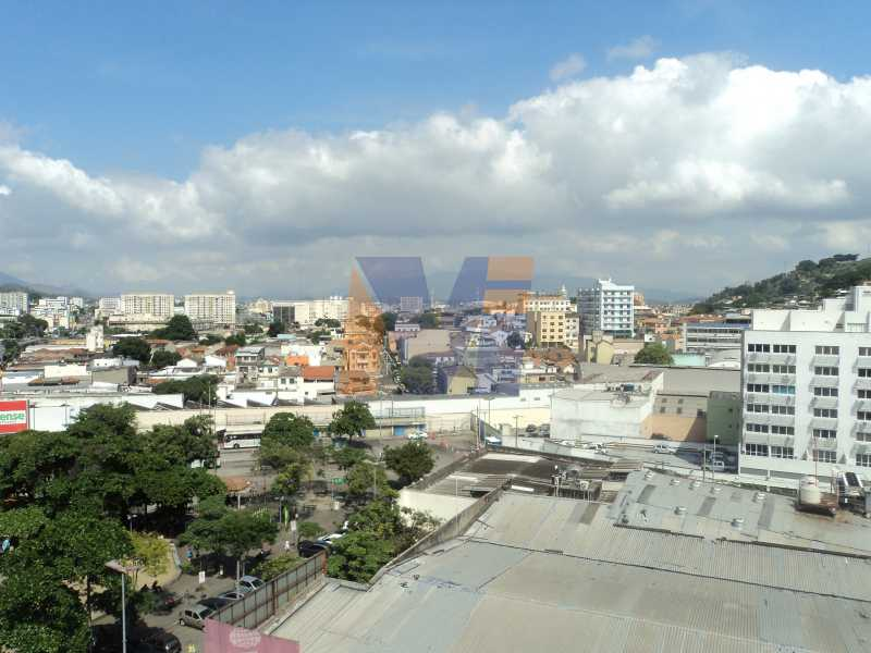DSC00915 - Apartamento Para Venda ou Aluguel - Cascadura - Rio de Janeiro - RJ - PCAP20155 - 17
