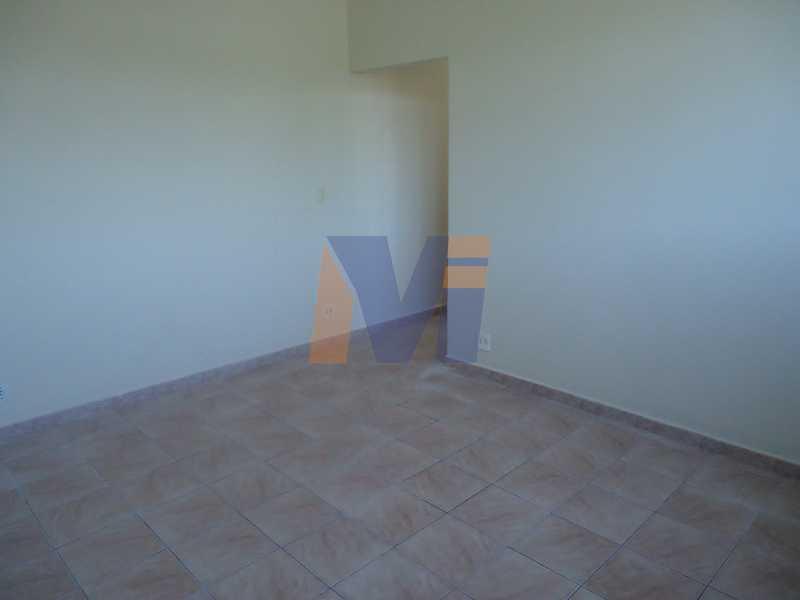 DSC06378 - Apartamento À Venda - Inhaúma - Rio de Janeiro - RJ - PCAP40007 - 5