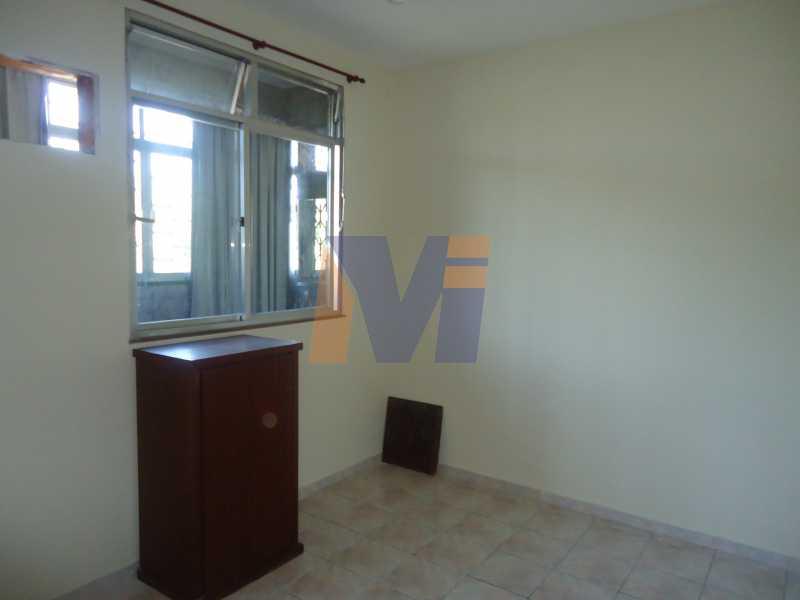 DSC06380 - Apartamento À Venda - Inhaúma - Rio de Janeiro - RJ - PCAP40007 - 7