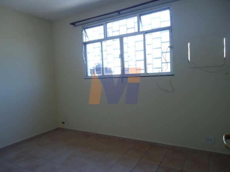 DSC06382 - Apartamento À Venda - Inhaúma - Rio de Janeiro - RJ - PCAP40007 - 9