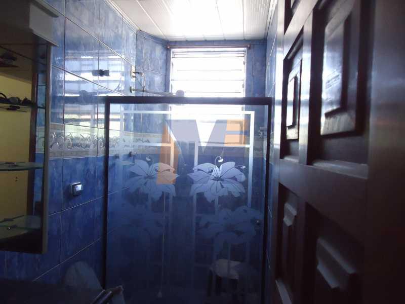 DSC06383 - Apartamento À Venda - Inhaúma - Rio de Janeiro - RJ - PCAP40007 - 10