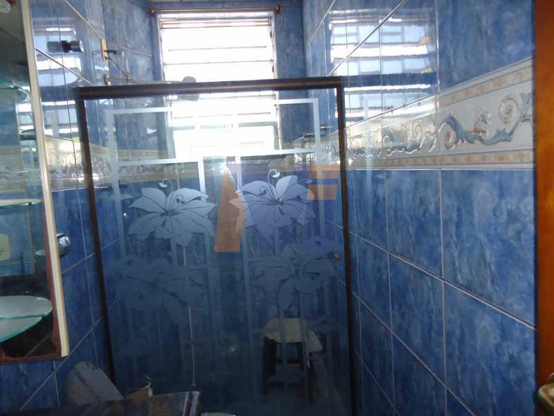 DSC06384 - Apartamento À Venda - Inhaúma - Rio de Janeiro - RJ - PCAP40007 - 11