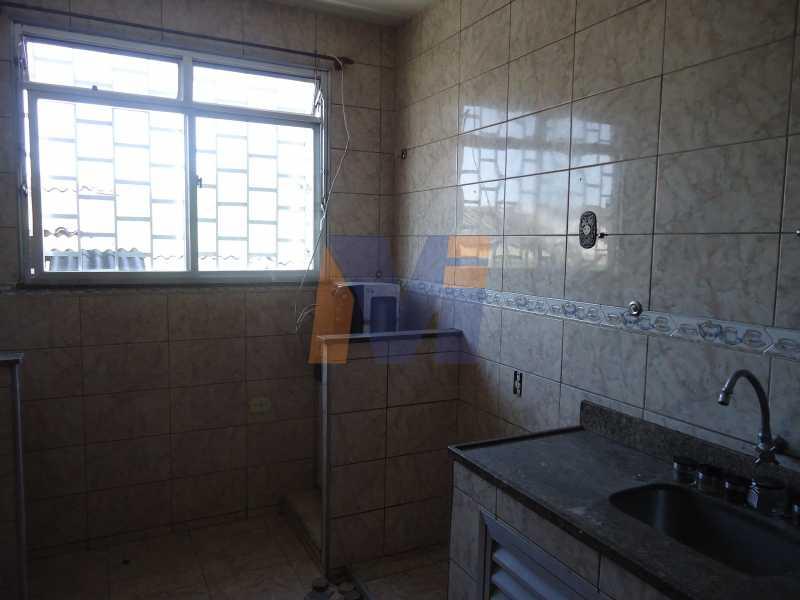 DSC06385 - Apartamento À Venda - Inhaúma - Rio de Janeiro - RJ - PCAP40007 - 12