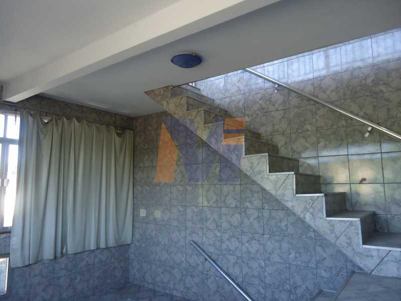 DSC06386 - Apartamento À Venda - Inhaúma - Rio de Janeiro - RJ - PCAP40007 - 13