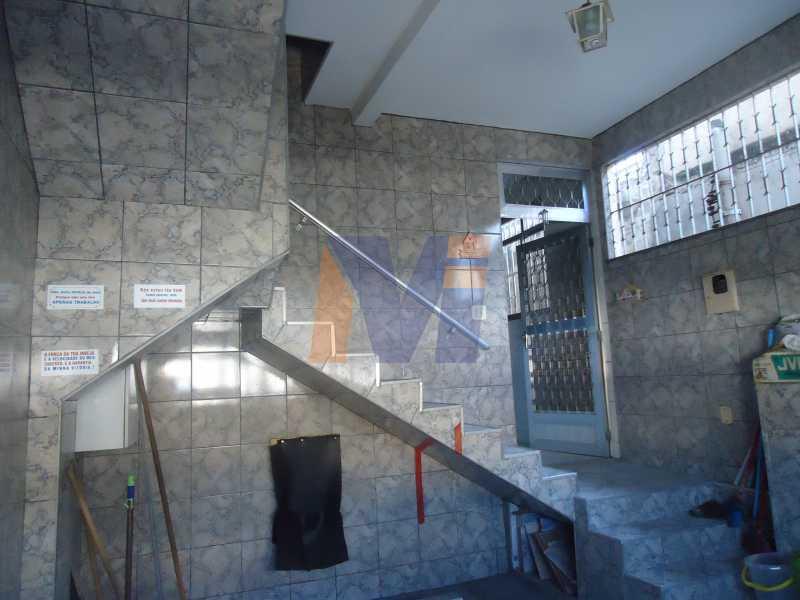 DSC06387 - Apartamento À Venda - Inhaúma - Rio de Janeiro - RJ - PCAP40007 - 14