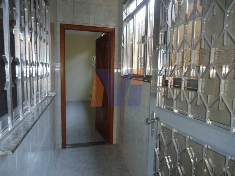 DSC06388 - Apartamento À Venda - Inhaúma - Rio de Janeiro - RJ - PCAP40007 - 15