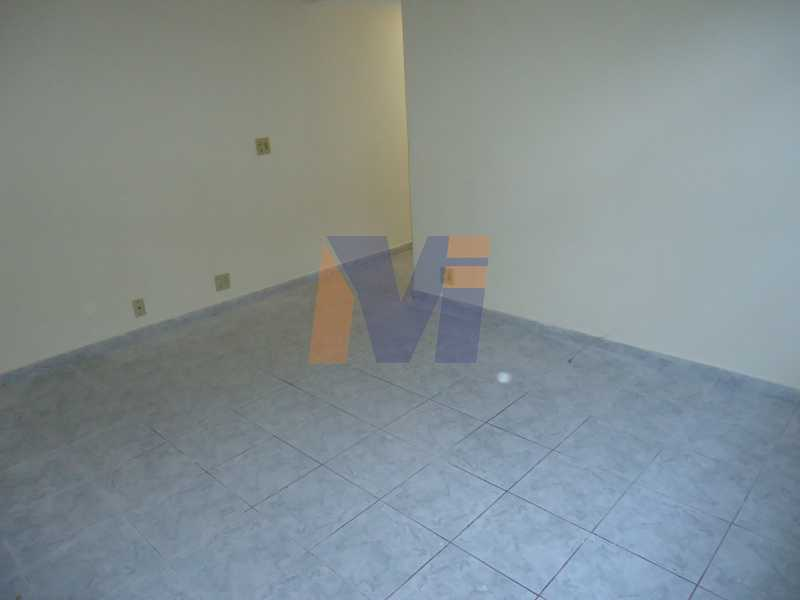 DSC06389 - Apartamento À Venda - Inhaúma - Rio de Janeiro - RJ - PCAP40007 - 16