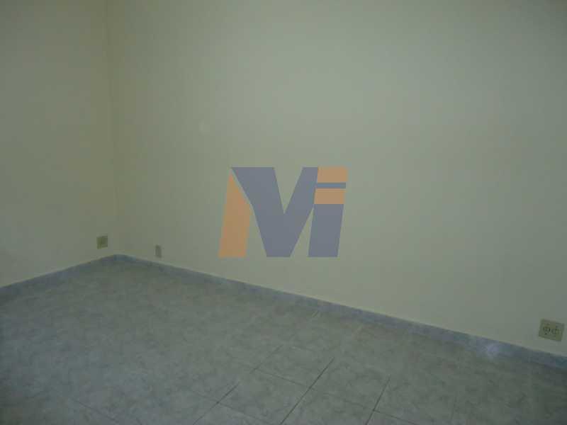 DSC06390 - Apartamento À Venda - Inhaúma - Rio de Janeiro - RJ - PCAP40007 - 17