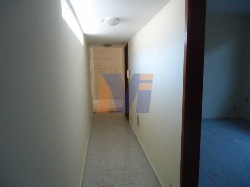 DSC06391 - Apartamento À Venda - Inhaúma - Rio de Janeiro - RJ - PCAP40007 - 18