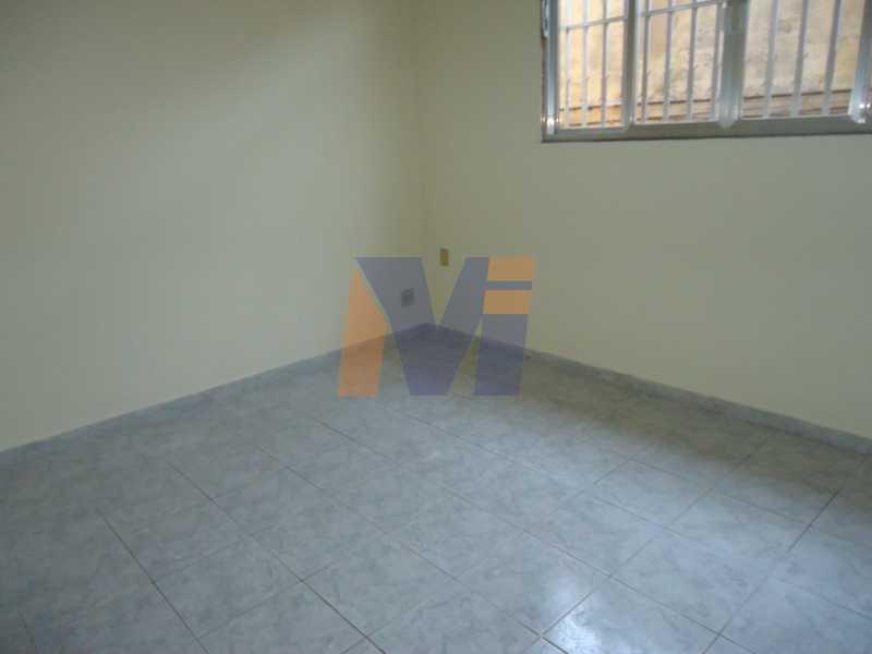 DSC06392 - Apartamento À Venda - Inhaúma - Rio de Janeiro - RJ - PCAP40007 - 19