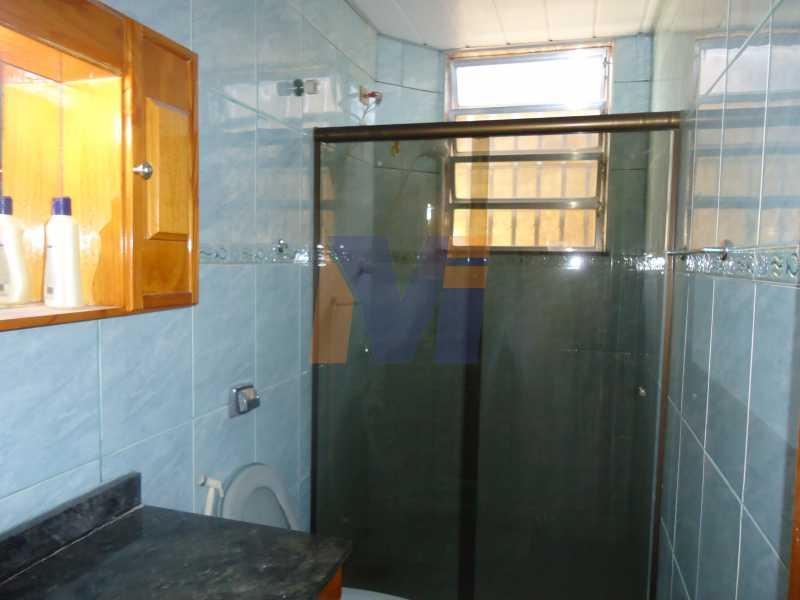 DSC06393 - Apartamento À Venda - Inhaúma - Rio de Janeiro - RJ - PCAP40007 - 20