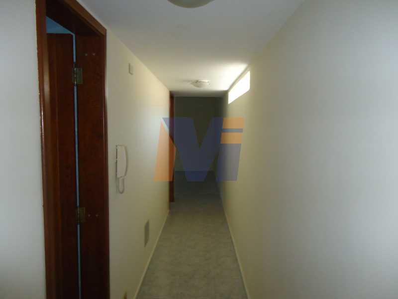 DSC06396 - Apartamento À Venda - Inhaúma - Rio de Janeiro - RJ - PCAP40007 - 23