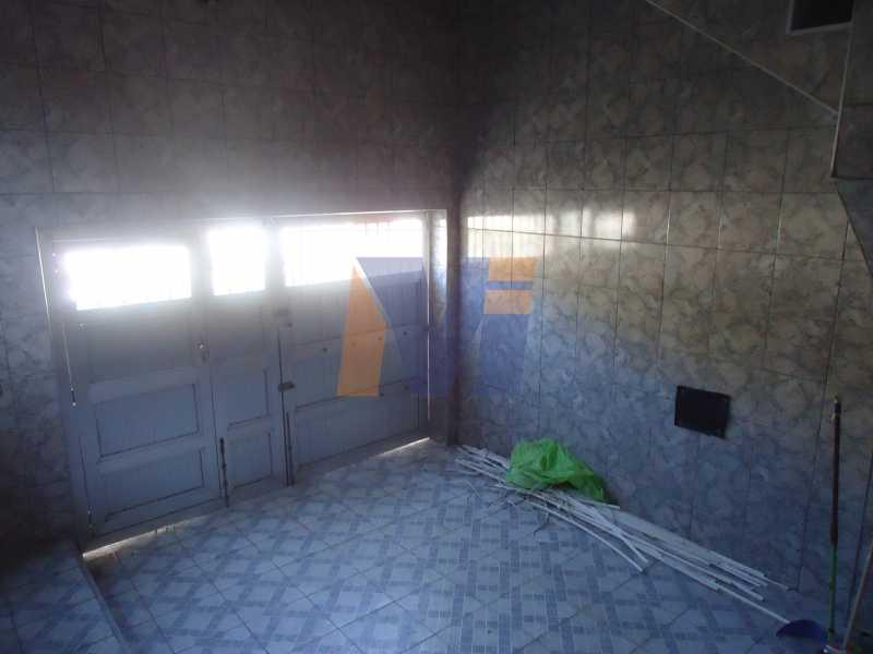 DSC06397 - Apartamento À Venda - Inhaúma - Rio de Janeiro - RJ - PCAP40007 - 24